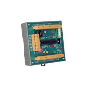 DN-8237GB CR : Daughter Board/PISO-PS200/General