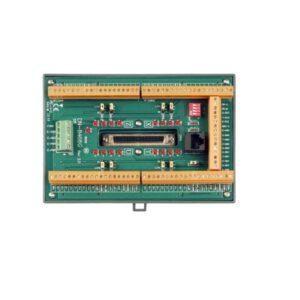 DN-8468GB CR : Daughter Board/PISO-PS400/General