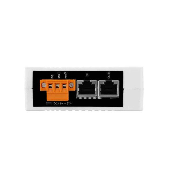 ECAT 2611 EtherCAT Gateway 05 140720