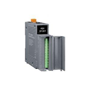 EIP-2019/S CR :EtherNet/IP I/O Module 8AI