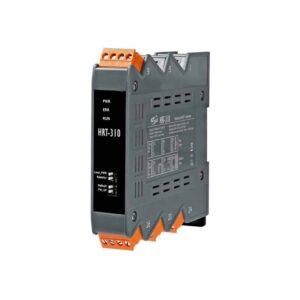 HRT-310 CR : Gateway/ModbusRTU/ASCII to HART/RS-232/422/485