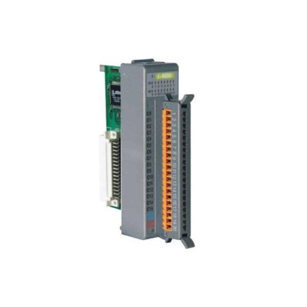 I 8050 G