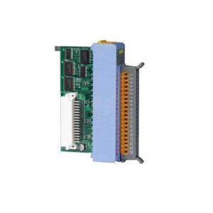 ICP DAS I-8053 CR : I/O Module/16DI/isolated