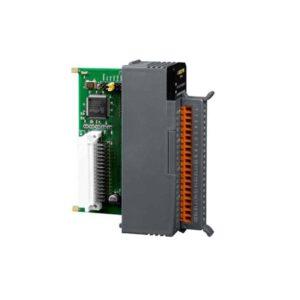 ICP DAS I-8053PW-G CR : I/O Module/16DI/isol/16-bit counters