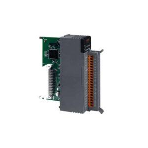 ICP DAS I-8053W-G CR : I/O Module/16DI/isol/16-bit counters
