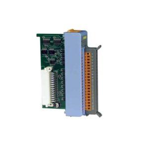 ICP DAS I-8054 CR : I/O Module/8DI/8DO/Open-Collector