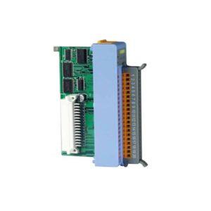 ICP DAS I-8056 CR : I/O Module/16DO/non isolated/Open-Collector