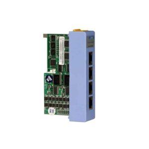 ICP DAS I-8144 CR : 4-port RS-422/485 Module