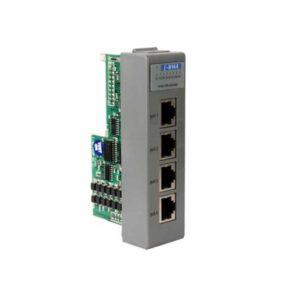 ICP DAS I-8144-G CR : 4-port RS-422/485 Module