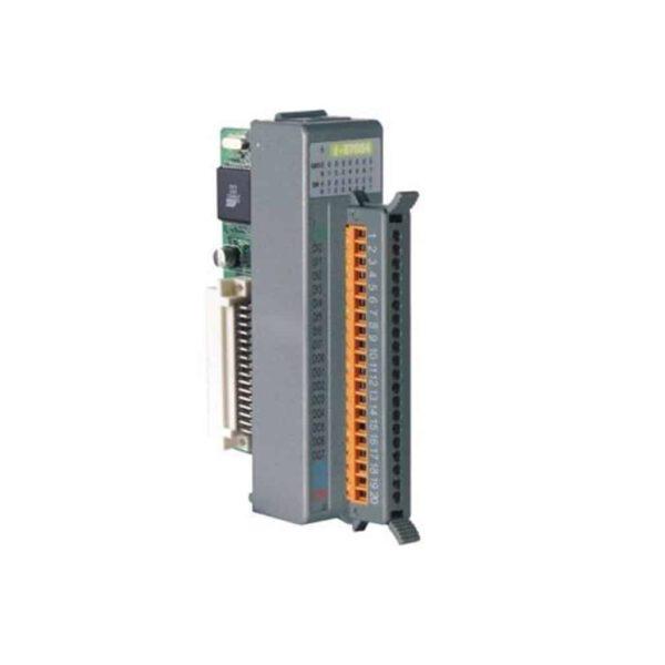 I 87054 G