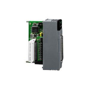 I-87H17W CR :HART I/O Module 8AI Current/LED