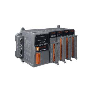 ICP DAS IP-8411-G CR : Controller/MiniOs7/C Language/4slots/microSD