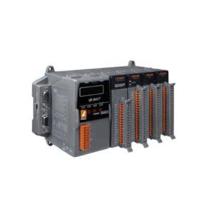 ICP DAS IP-8417-G CR : Controller/MiniOS7/ISaGRAF/4slots/512KB