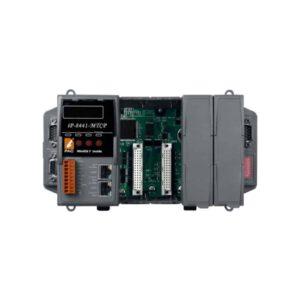 ICP DAS IP-8441-MTCP CR : Controller/C Language/MTCP/4slots