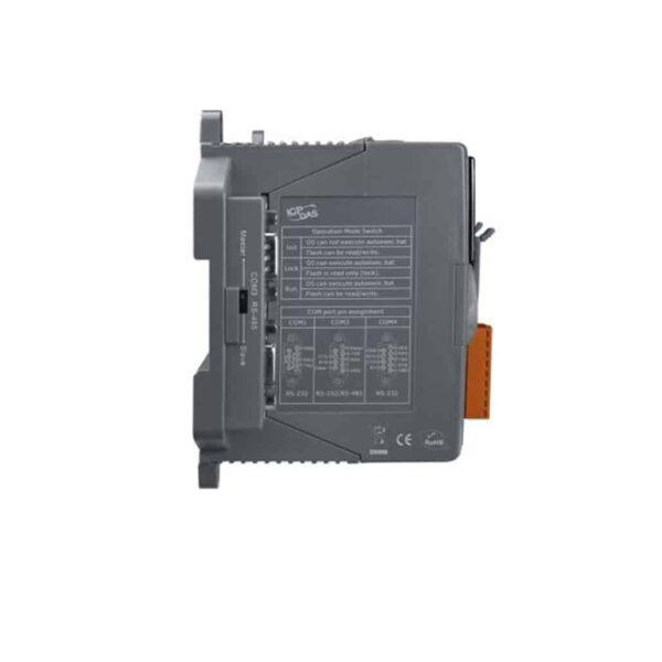 IP 8841 G 2