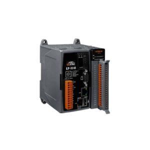 LP-8141-EN CR : LinPac Controller/Linux/PXA270/1USB/1slot