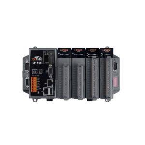 LP-8441-EN CR : LinPac Controller/Linux/PXA270/1USB/4slots