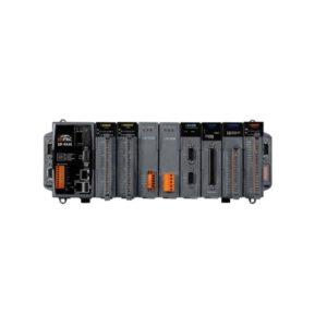 LP-8841-EN-G CR : LinPac Controller/Linux/PXA270/1USB/8slots