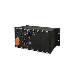 LX-9381 CR : LinPac Controller/Linux/E3845/4USB/3slots