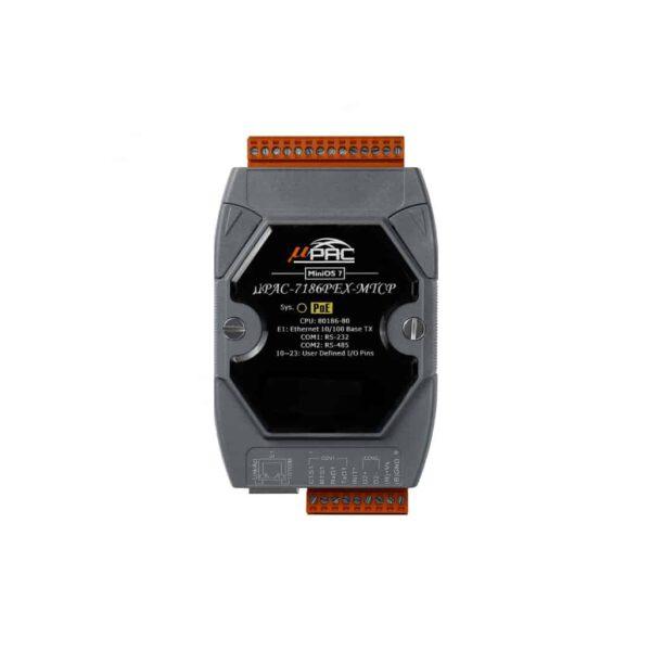 PAC 7186PEX MTCP 2