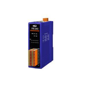 PFN-2042 CR : PROFINET I/O Module 16DO Isolated