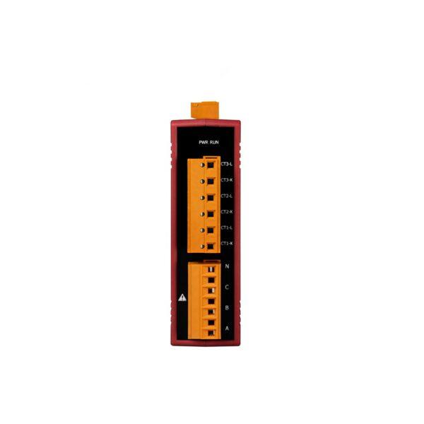 PM 3033 MTCP Power Meter 04 140553