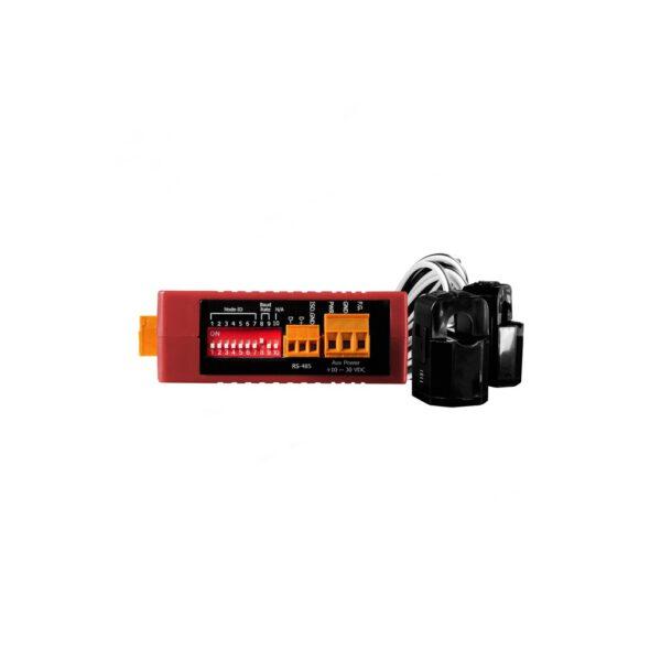 PM 3112 100CR Power Meter 03 129695 1