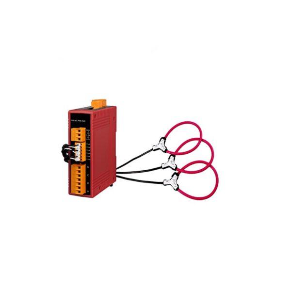 PM 3133 RCT1000P Power Meter 01 140541