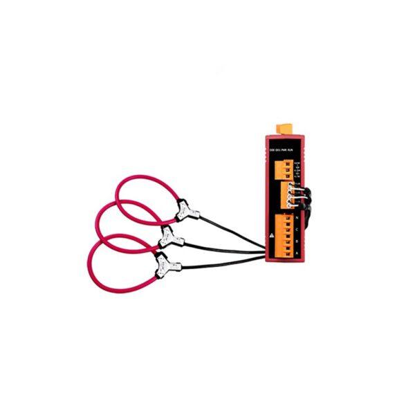 PM 3133 RCT1000P Power Meter 02 140541