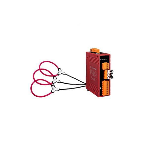 PM 3133 RCT1000P Power Meter 03 140541