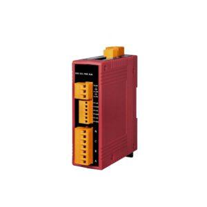 ICP DAS PM-3133P CR : Power Meter/RS-485/Modbus RTU/3 Phase/no CT