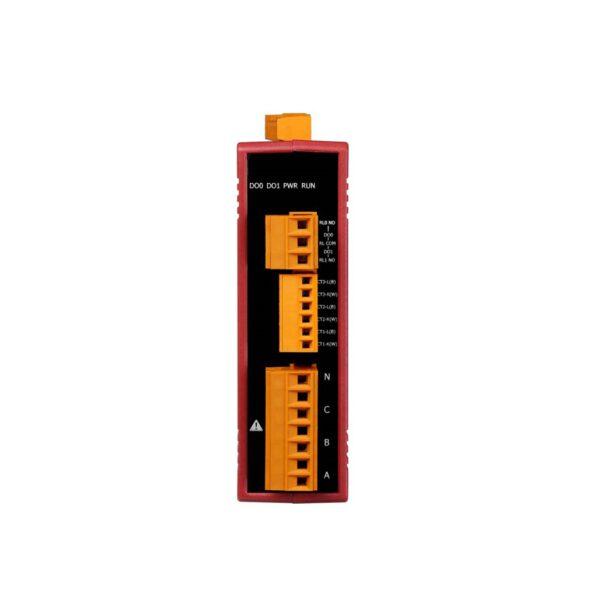 PM 3133P Energy Meter 02 140699