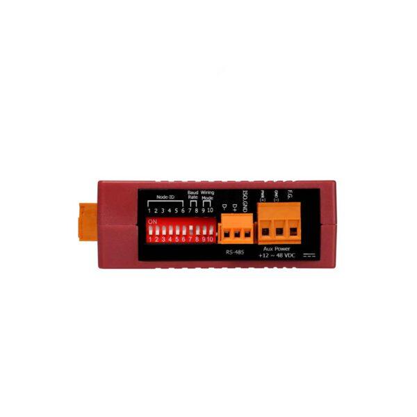 PM 3133P Energy Meter 04 140699