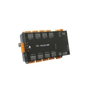 ICP DAS PM-4324-100P CR : Multi-Circuit Power Meter/Modbus RTU/60A