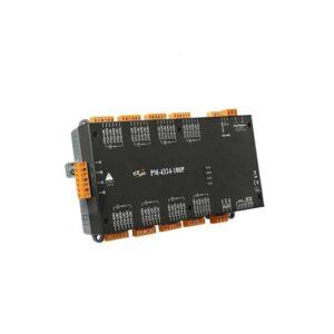 ICP DAS PM-4324-160P CR : Multi-Circuit Power Meter/Modbus RTU/100A