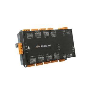 ICP DAS PM-4324-400P CR : Multi-Circuit Power Meter/Modbus RTU/400A