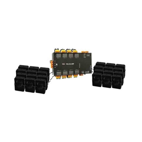 PM 4324 400P 3