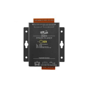 PPDSM-721-MTCP CR : Device Server/Prog/PoE/Modbus