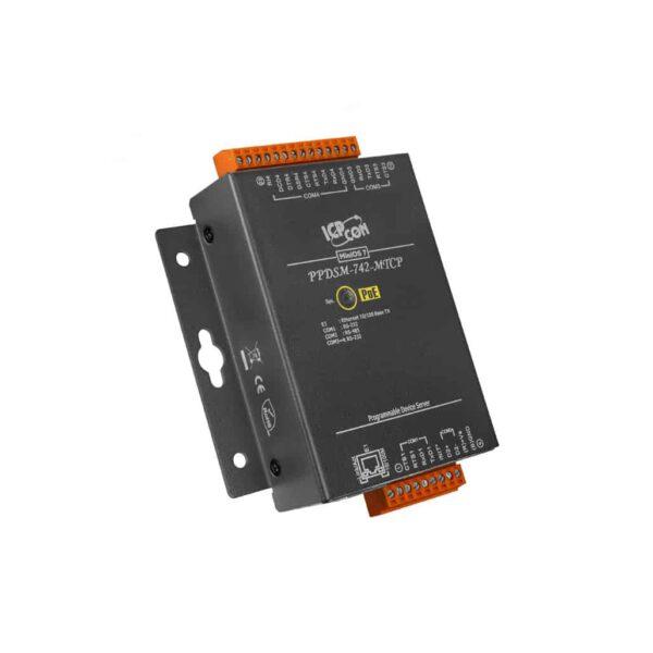PPDSM 742 MTCPCR Device Server 03 123225