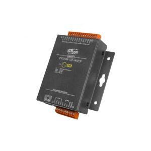 PPDSM-752-MTCP CR : Device Server