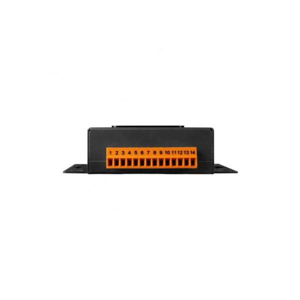 PPDSM 752D MTCPCR Device Server 03 123267