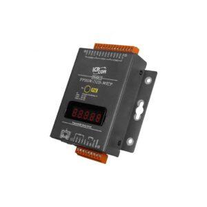PPDSM-752D-MTCP CR : Device Server