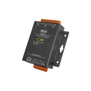 PPDSM-755-MTCP CR : Device Server