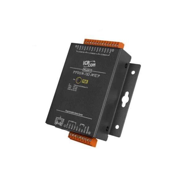 PPDSM 782 MTCPCR Device Server 01 123230