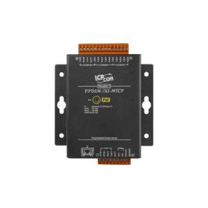 PPDSM-782-MTCP CR : Device Server