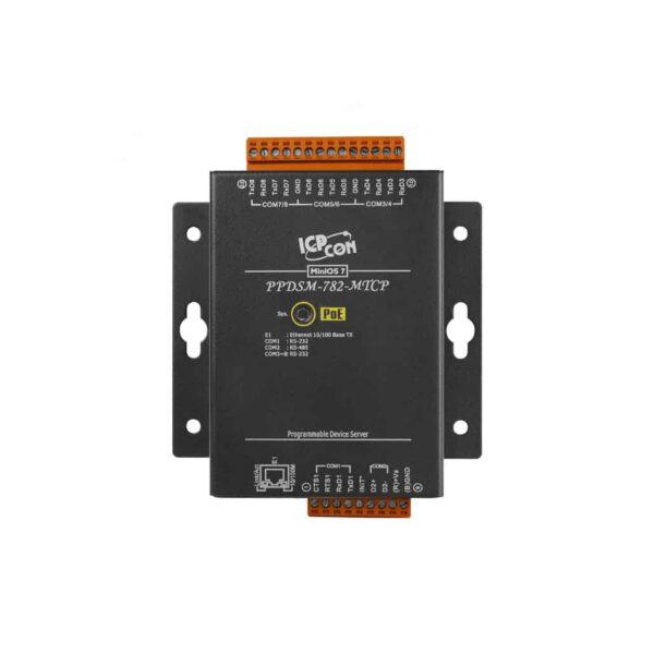 PPDSM 782 MTCPCR Device Server 02 123230