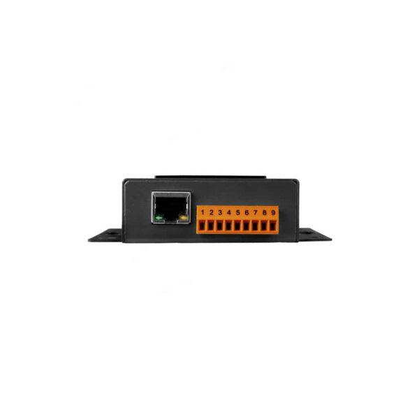 PPDSM 782D MTCPCR Device Server 05 122820