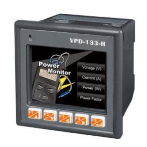 ICP DAS VPD-133-H CR : Panel PC