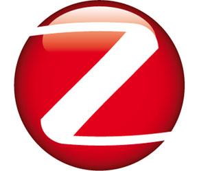 Zigbee Technology คือ? การสื่อสารที่ประหยัดพลังงานแต่ระยะไกล