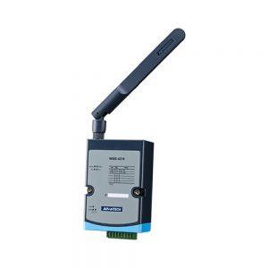 WISE-4210-APNA LPWAN Wireless to Ethernet AP – NA915/EU868